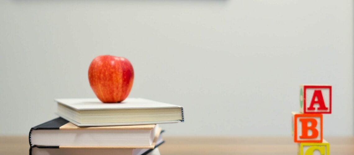 Este artículo habla sobre el Crédito Tributario por Hijos. La imagen es acorde.