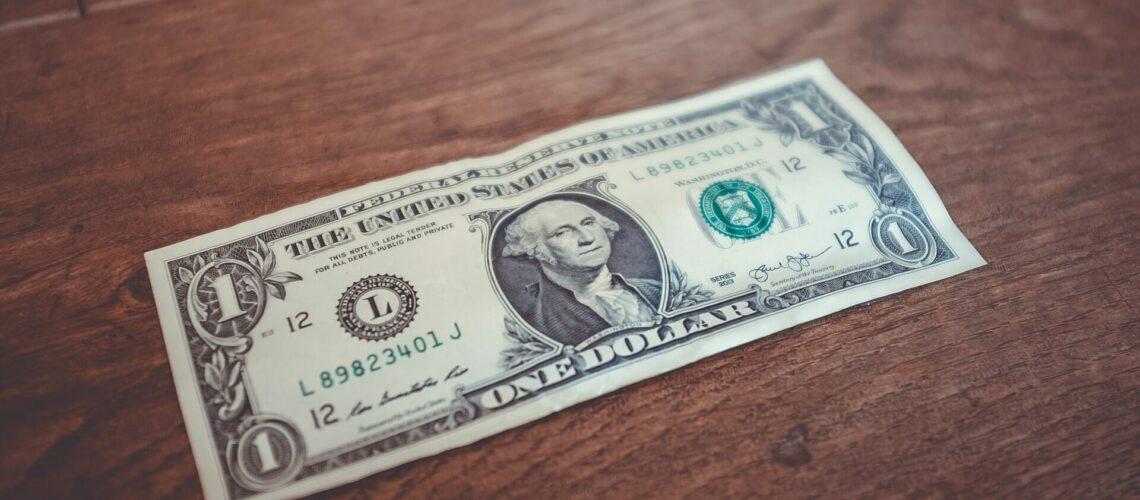 Este artículo explica qué es un crédito fiscal. La imagen es acorde.